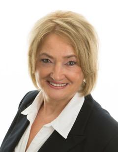 Mrs. Denyse Drummond-Dunn_0079-bewerkt BEST