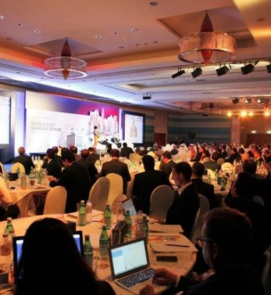 4th-middle-east-banking-forum-to-focus-on-de-risking
