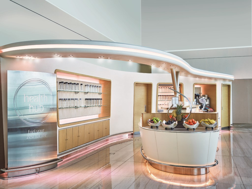emirates-business-class-lounge-3