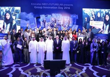 emirates-nbd-group-marks-2016-uae-innovation-week-with-innovation-olympics