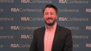 mimecast-chief-security-strategist-spoke-at-rsa-conference-2016-abu-dhabi